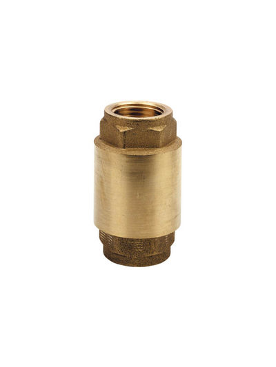 Клапан обратный 275-16-080